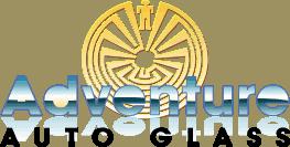 https://adventureautoglass.com/wp-content/uploads/2013/12/site-logo.png