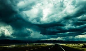 Weather Safety and Your Car
