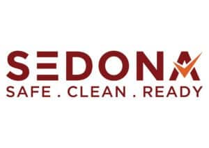 Sedona safe clean ready
