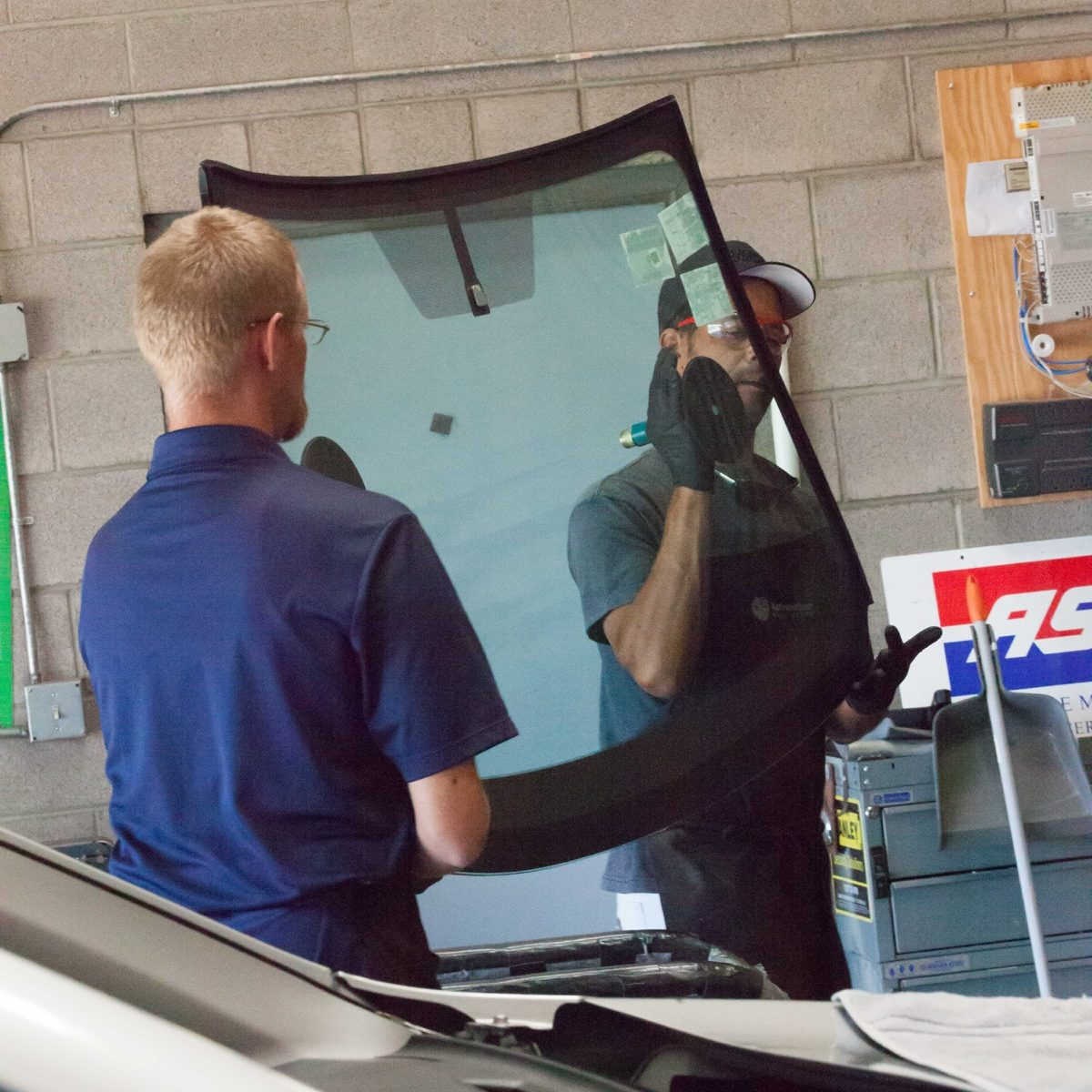 autoglass-repair-26